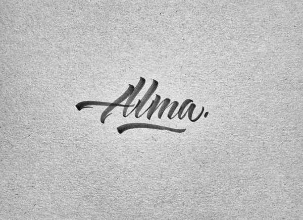 Best images about caligrafía on pinterest logos