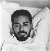 "James Ingram - SINGER JAMES INGRAM BORN February 16, 1956 (60) James IngramSinger James Ingram born in Akron, Ohio. INgram is most well known for soulful R&B hit songs such as ""Just Once,"" ""Somewhere Out There"" (with Linda Ronstadt) and ""Baby, Come To Me"" (with Patti Austin)."
