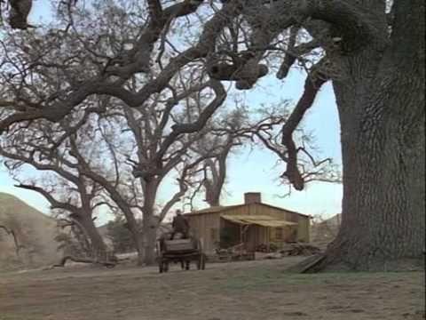 Lhop S01e18 Plague Youtube Little House On The Prairie