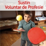 Voluntari de profesie  http://www.computerblog.ro/dan/fundatia-vodafone-programul-voluntar-profesie-se-relanseaza-mai.html