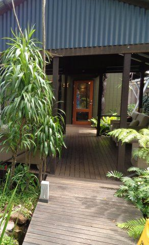 Spicers Tamarind Retreat Maleny