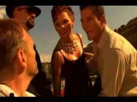 Steve Hofmeyr - Diefie Duifie - YouTube