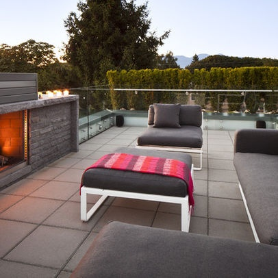 28 best rooftop ideas images on pinterest   architecture, rooftop ... - Rooftop Patio Ideas
