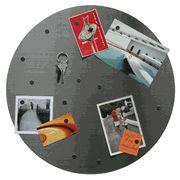 Big Dot Magnetic Bulletin Boards