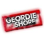 There's no summary or brief description of this Geordie Shore Season 4 Episode 3 yet.