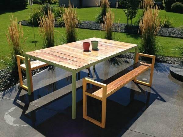 Custom Steel Furniture, Home Decor and Lighting Hand Made