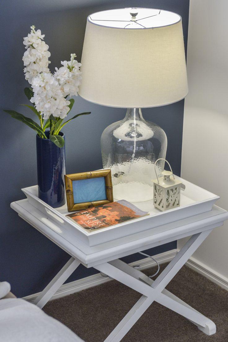 #lamp #interior #design #inspiration from Ausbuild display homes. www.ausbuild.com.au
