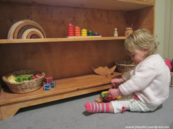 7 Inspiring Kid Room Color Options For Your Little Ones: 17 Best Images About Toddler: Ages 1