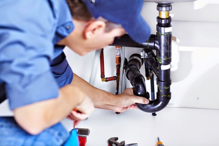 AB Plumbing provides 24-hour emergency plumbing and drain cleaning services for homeowners and businesses. Call 1-415-333-5566 for a free estimate!