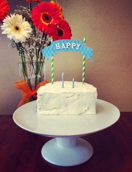 15 best Jakes half bday images on Pinterest Birthday ideas