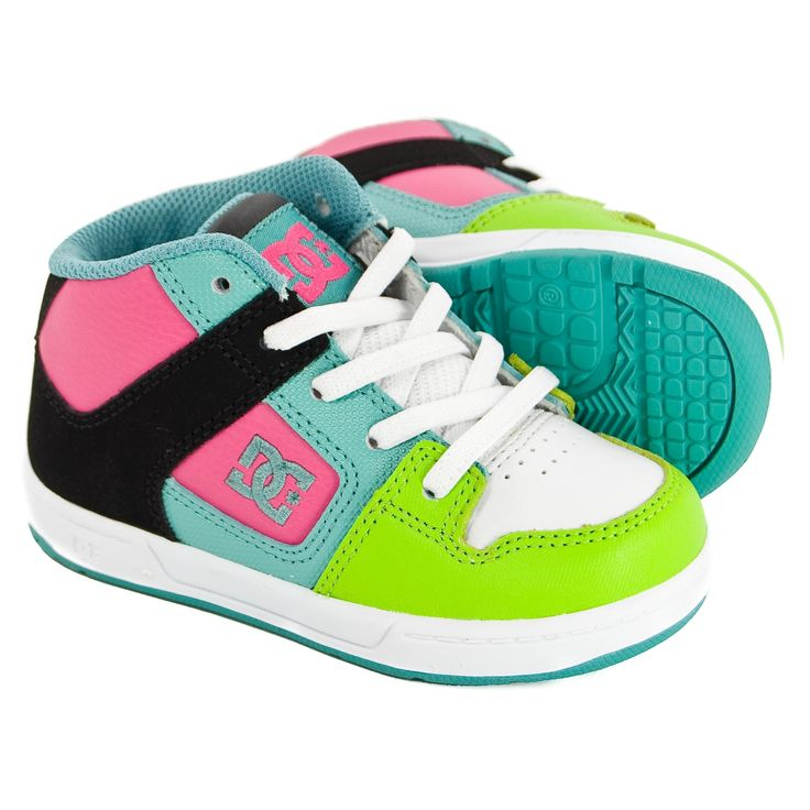 Take a fashionable first step forward with kids' shoes from Kohl's! No matter the style, you'll find just what your little one is looking for! We have kids sneakers for everyday wear, kids boots for when the weather turns cold, and footwear for more formal occasions, like boys dress shoes.