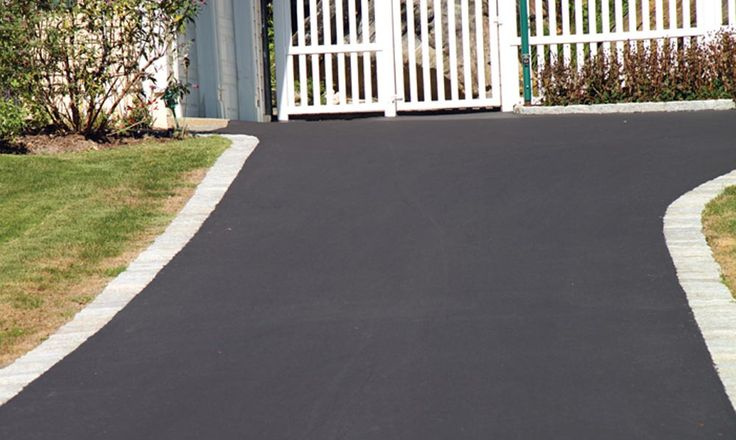 Reputable Asphalt construction providers in USA. Click right here http://www.grconstructionusa.com/asphalt-driveway/ to get remarkable asphalt services by #Asphaltcontractors #AsphaltDriveway #AsphaltPaving #AsphaltContractorNYC