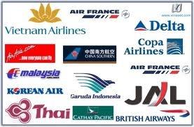 http://www.dailyvemaybay.net.vn/dai-ly-ve-may-bay-ha-noi/  Ngoài ra các bạn có thể tham khảo thêm:   http://www.dailyvemaybay.net.vn/dai-ly-ve-may-bay-hcm/  http://www.dailyvemaybay.net.vn/gia-ve-may-bay-jetstar/