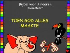 file_uploader_pdf2tab_tooltip