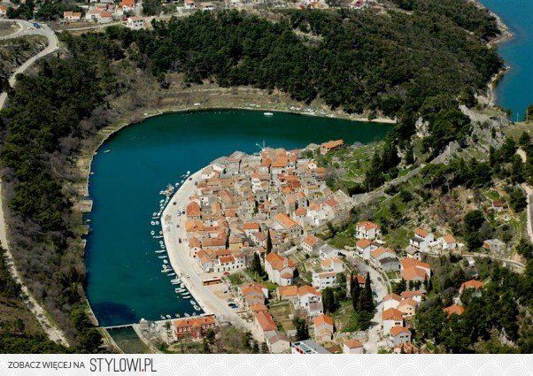 Chorwacja na Stylowi.pl http://stylowi.pl/MariaSablewska/2411965/chorwacja #chorwacja #dalmacja #adriatyk #croatia #kroatien #summer #lato #wakacje