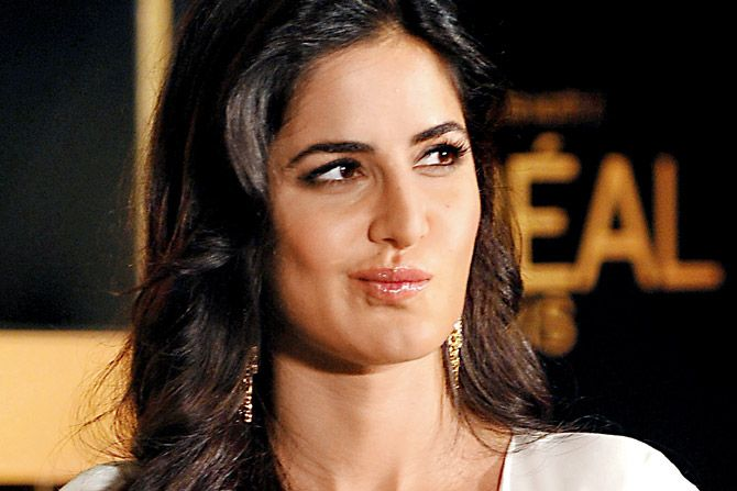 #KatrinaKaif Find Latest #Bollywood #News About Your Favorite Actor/Actress