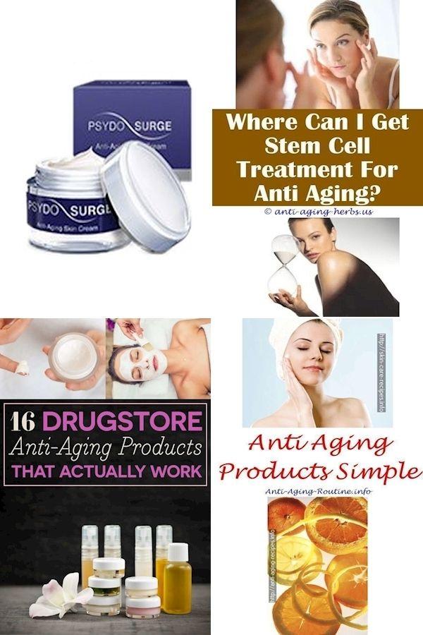 Best Rated Anti Wrinkle Cream Age Reversal Cream Best Anti Wrinkle Cream For Fine Anti Aging Skin Products Drugstore Anti Aging Products Anti Aging Health