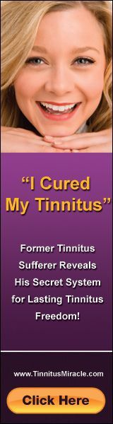 natural cures for tinnitus     Herbs and sprouts, bushes and trees...all provide us with what we need. So, why don't we look there instead of a pharmacy?