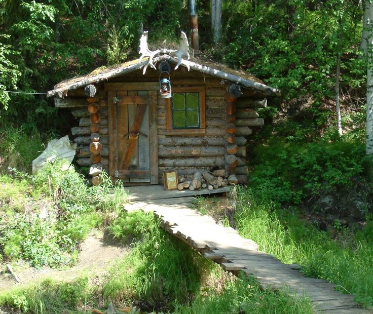 28 best images about dream vacations on pinterest family for Alaska cabin builders