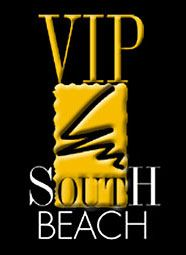 VIP service….this may be useful. Maria check this out. I emailed them to inqui…