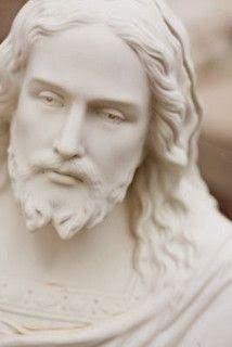 """In Cammino: padre Ermes Ronchi """"Da Dio hai ricevuto, a Dio res..."""