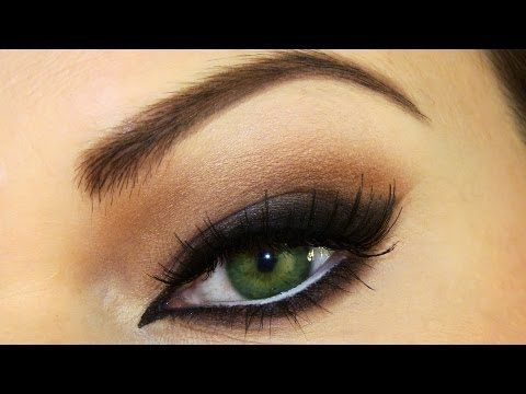 Dramatic Cat Eyes     http://www.youtube.com/watch?v=BmIgRoX2sY0=PL61AC479526E9AA5E=9=plcp#