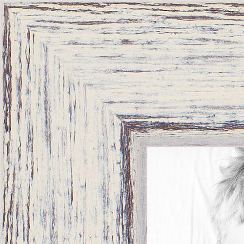 Pin by Jcmney on New Apartment | Pinterest | Custom frames online ...