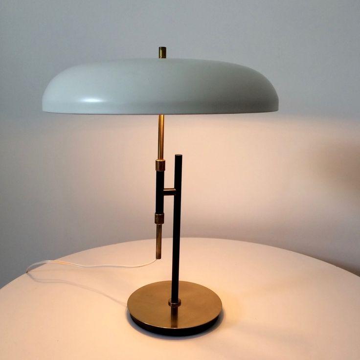 Best 25+ Desk lamp ideas on Pinterest | Desk light, Lamp ideas and ...