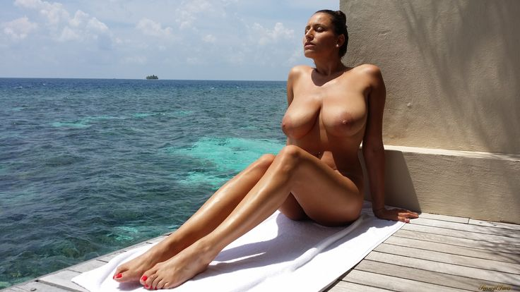 Adult mature search engine