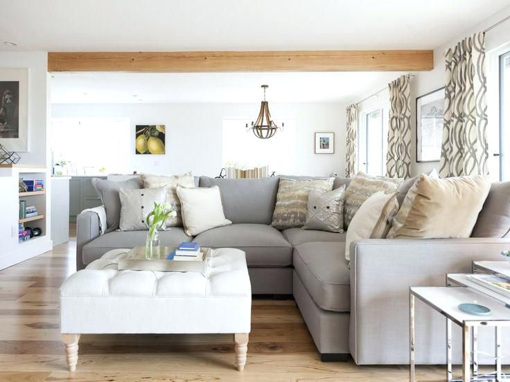 Sectional Sofa For Small Living Room Ideas About Sectional In
