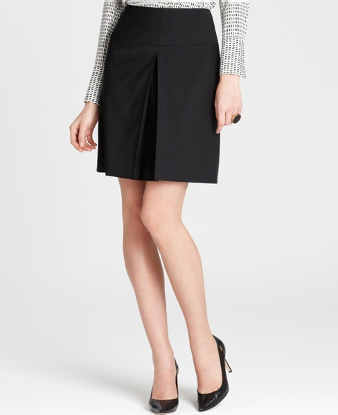 17 Best images about Work skirts on Pinterest | Swing skirt, Tweed ...