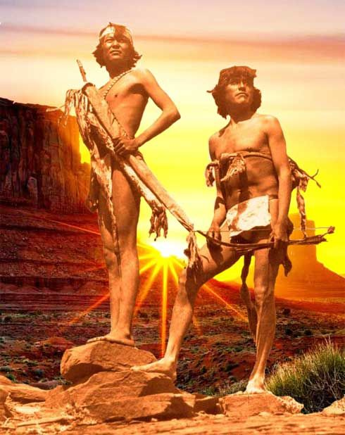 a review on the hopi indians of america The hopi indians [walter hough] on amazoncom free shipping  the hopi ( true books: american indians) library binding  see all 4 customer reviews.