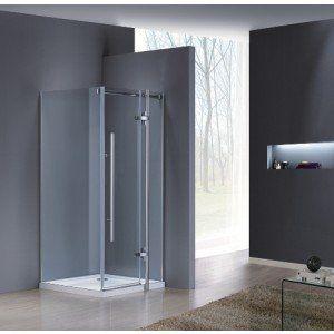 Jaaz Imperial Shower Enclosure