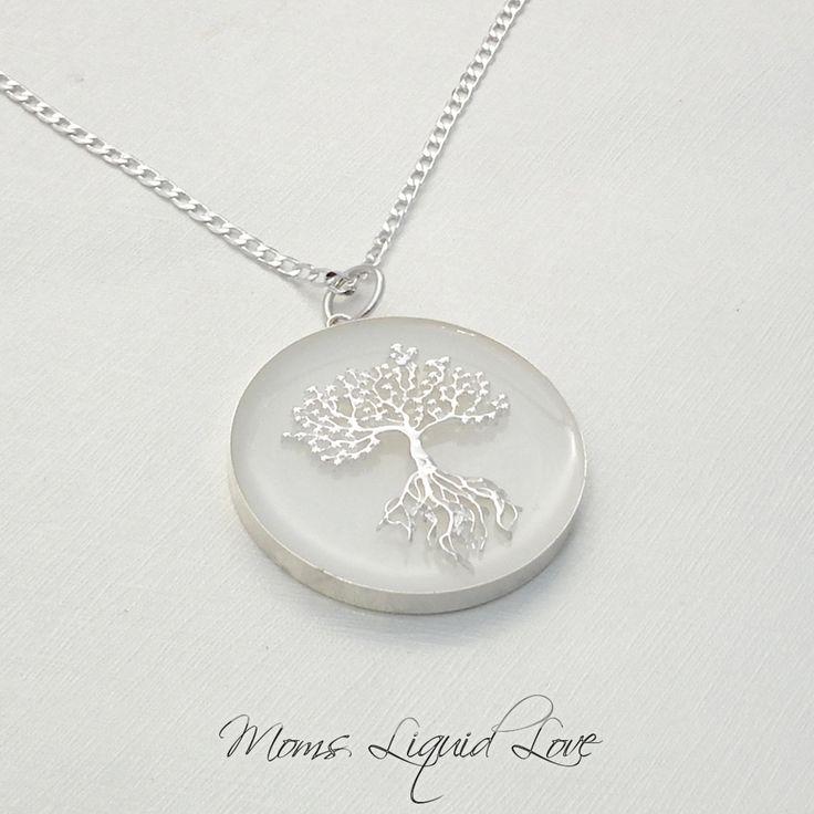 62 best breastmilk placenta jewelry moedermelk sieraden for Breastmilk jewelry tree of life