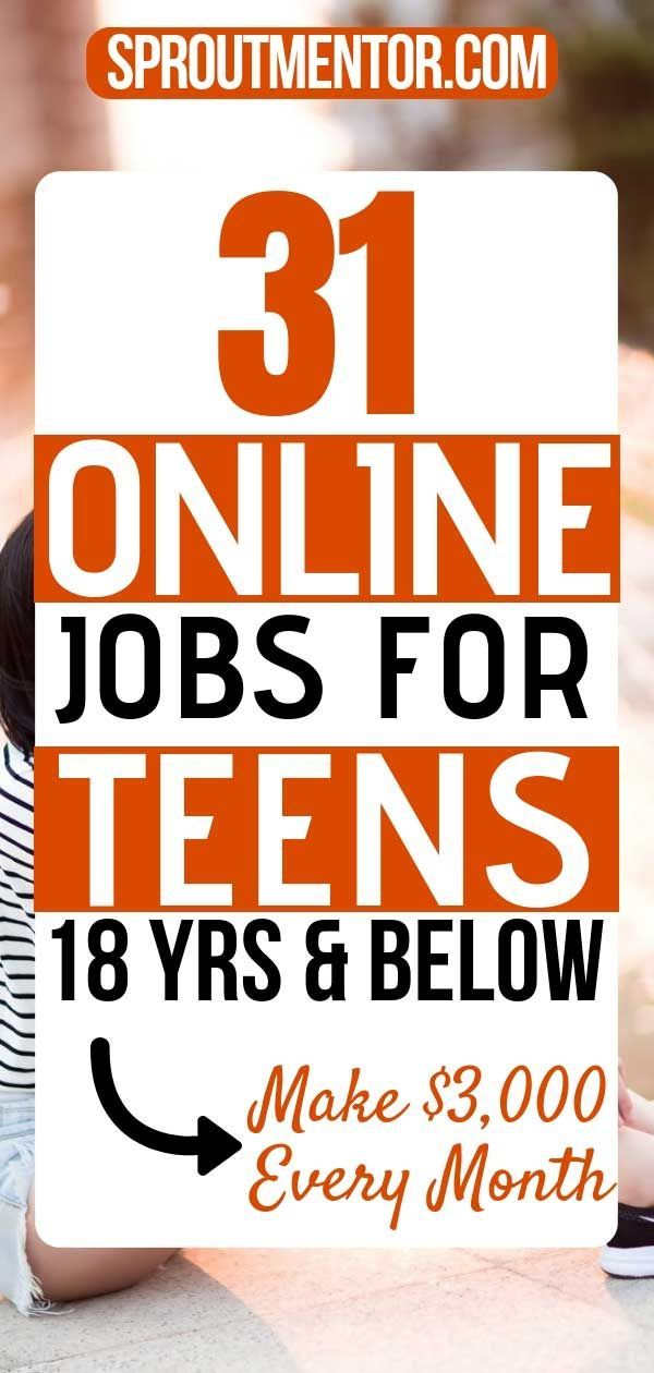 Work From Home Part Time Jobs In Johannesburg Legitimate Work From Home Work From Home Jobs Online Jobs From Home