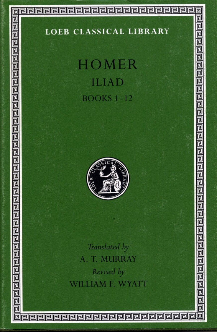 a literary analysis of mythology in the odyssey by homer Throughout the novel, gods play a significant role in the fate of odysseus   theme of revenge in homer's odyssey  [tags: literary analysis, homer,  odyssey.