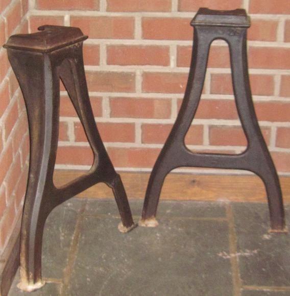 Vtg Antique Machine Age Industrial Steampunk Art Cast Iron