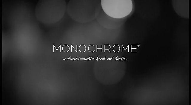 Backstage Monochrome Fashion Show Barcelona by Marymar Toledano. Monochrome fashion show / never tell your boyfriend / cdlc Barcelona. lounge restaurant music beach club