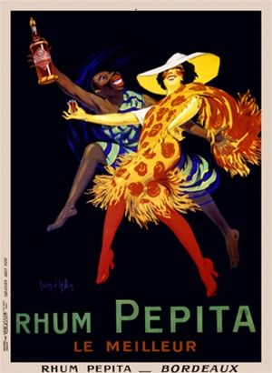 Vintage Advertising Posters | Circa 1920 ~Repinned Via Hanneke Verstraate