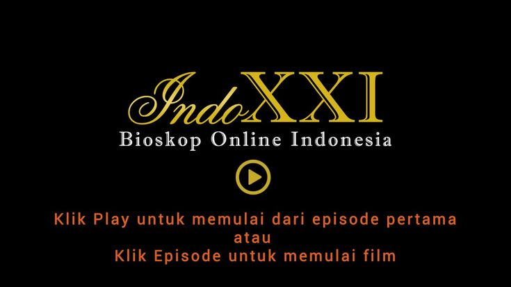 Ex On The Beach - Season 6 (2017) Subtitle Indonesia