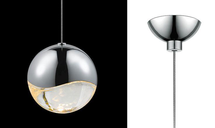 15 best distribuidor gammalux lighting m xico images on for Powder room light fixtures