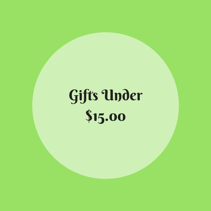 15 Best Images About Gifts For The Bae On Pinterest: 29 Best Gifts Under $15.00 Images On Pinterest
