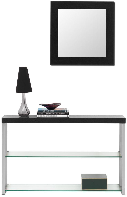 Modern Hallway Furniture - Contemporary Hallway Furniture - BoConcept