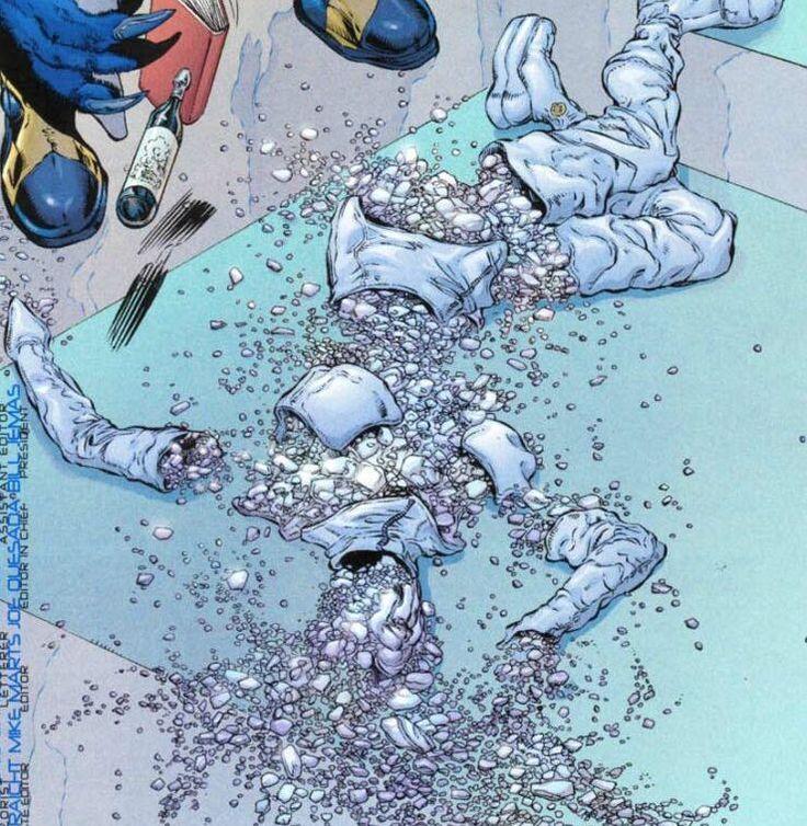 74 best Mutant: Emma Frost - Marvel images on Pinterest   Emma ...