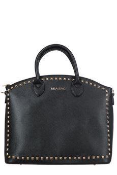#Miabag #borsa in #ecopelle #bags #bforeshop #fashion #moda #donna #SS2015