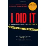 If I Did ItConfessions of the Killer (Hardcover)By O. J. Simpson
