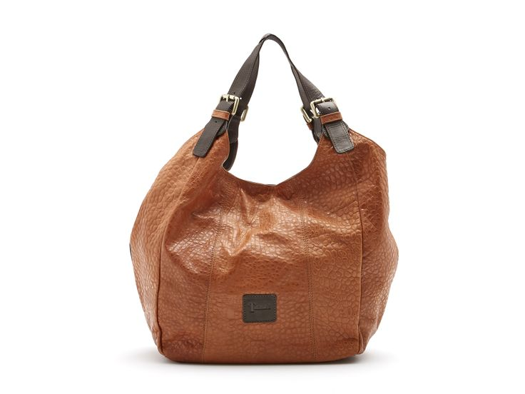 THINK 'DIDA HB TAN SOFT LEATHER' petersheppard.com.au