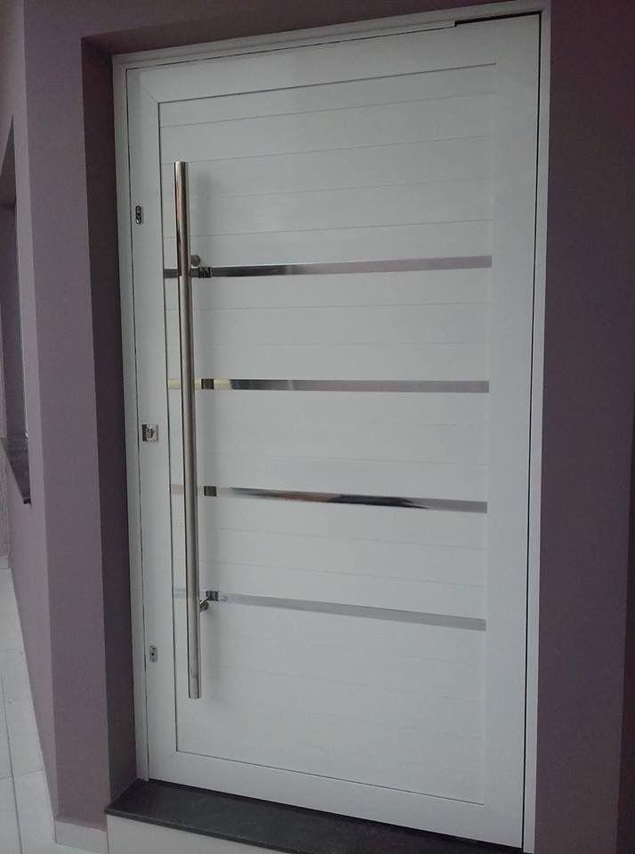 Pin By Gasc Aluminum المنيوم جاسك On ابواب مداخل المنيوم جاسك 0536852254 Home Decor Ombre Dresser Decor
