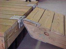 Dock Builders Supply - Floating Dock Photos (Page 3)                                                                                                                                                     More