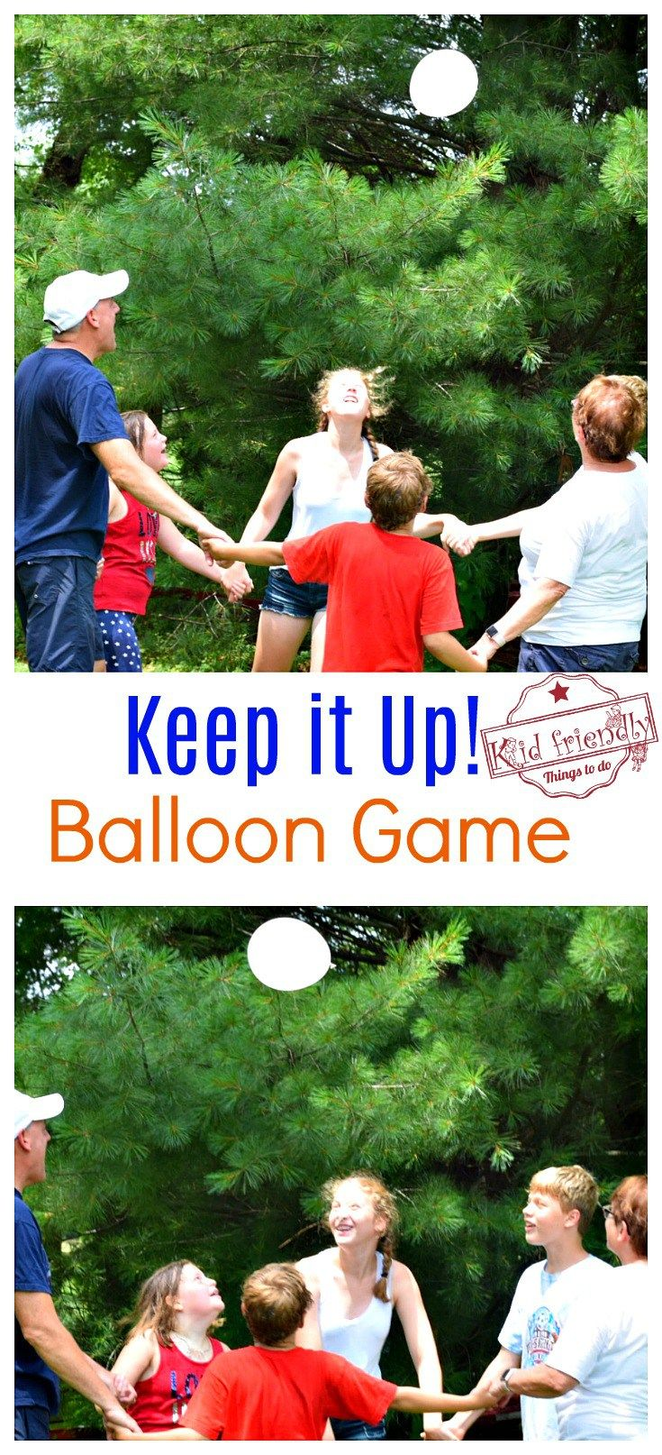 Best 25+ Kids party games indoor ideas on Pinterest | Indoor games ...